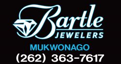 Bartle Jewelers, LLC
