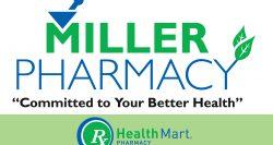 Miller Pharmacy