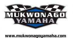 Mukwonago Yamaha