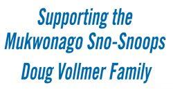 Doug Vollmer Family